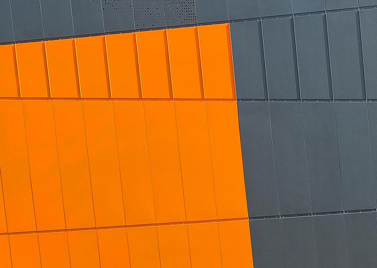 Полимерная порошковая покраска в Алматы, Полимерная порошковая покраска в Алматы